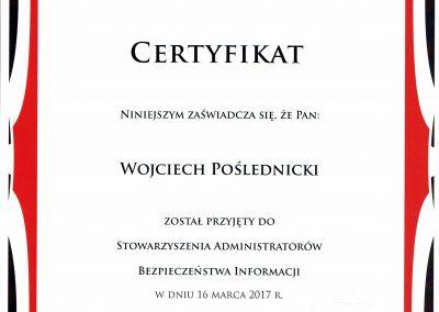 certyfikat_SABI